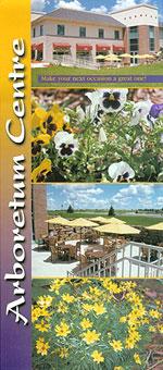 Arboretum Centre image