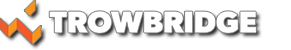 Trowbridge Online logo